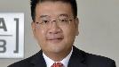 [투자의 창] 중국 돼지열병 사태를 어떻게 봐야 할까