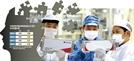 中 배터리 연구원 절반이 한국인…짐싸는 韓산업 두뇌