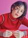 '보이스3' 이하나, 컬러풀한 '엘르' 화보 공개..다채로운 매력 발산