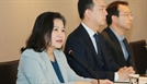 '신북방 핵심국' 러시아와 서비스·투자 FTA 협상 시작