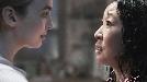 '킬링 이브' 28일 왓챠플레이에서 단독 공개