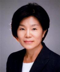 [靑 경제투톱 교체] 공정위원장에 최정표·김남근·김은미 거론