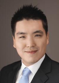[글로벌 HOT스톡] 재팬 로지스틱스 펀드, 日물류센터 전문 리츠…'도쿄 집중화' 수혜