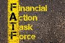 FATF 권고안이 암호화폐 시장에 미칠 영향은?