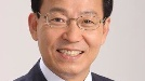 [시론] 헌법정신과 ILO 협약의 충돌