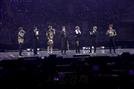 BTS, 부산에 이어 서울에서도 팬미팅 성황리 마무리