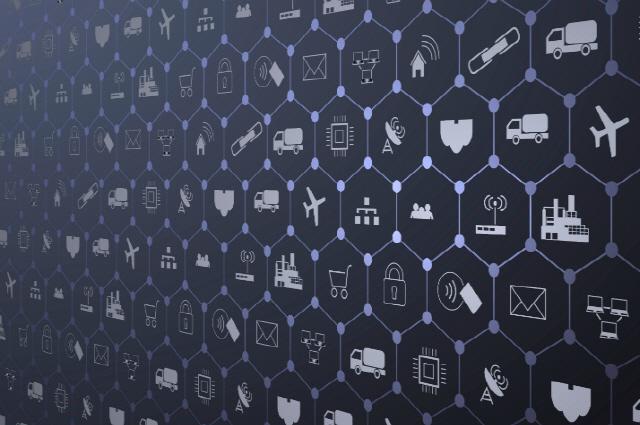 헥슬란트, 블록체인 상용화 기술 API '헥슬란트 노드' 론칭…국내 최초 자금세탁방지 기술 적용