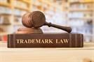 [블록체인과 특허] ③ 암호자산 상표권에 대해 알아야 할 5가지