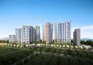 '대구의 강남'서 선보이는 힐스테이트