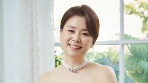 """[인터뷰] 장혜진, 다시 찾은 배우의 길...""""삶이 연기에 녹아들다"""""""