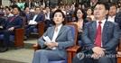 """한국당 '국회 정상화 합의안' 추인 불발 """"더 분명한 합의 있어야"""""""
