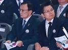 '재협상' 평행선에 한국당 고립무원...기로 놓인 黃·羅