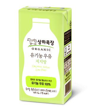 우유 소비 주는데 멸균우유는 독야청청?