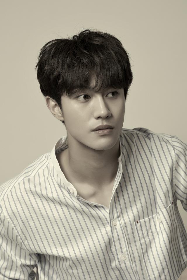 [공식] 곽동연, '닥터탐정' 특별출연..첫 회부터 임팩트 있는 연기