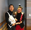 이효리 하객룩 이어 이번엔 '어글리 패션'…신우식, 돋보이는 꿀팁 공개(종합)