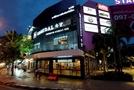글로벌 K푸드 브랜드 숙달돼지, 태국에 전략매장 오픈하며 동남아 시장 선점 본격화