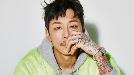 """[공식입장]빌스택스, 전처 박환희 고소…""""5,000만원 양육비 안 보내고 비난 일 삼아"""""""
