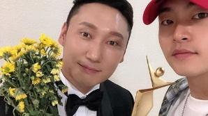 """[공식입장] 이승윤 매니저 강현석 측 """"몰카 루머는 사실무근…완강하게 부인 중"""""""
