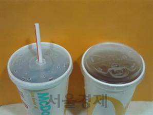 대만도 7월부터 일회용 플라스틱 빨대 사용 금지