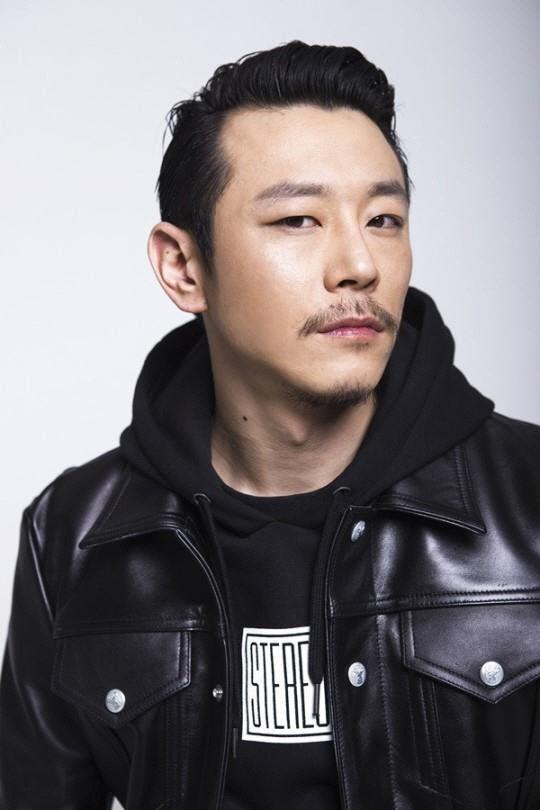 """[공식입장] 바스코 측, 박환희 명예훼손 고소 """"가족 피해 막심한 지경"""""""