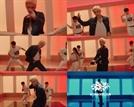 빅스 레오, 타이틀곡 '로맨티시즘' 퍼포먼스 비디오 공개..빈틈없는 섹시함