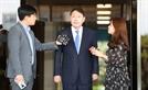 [단독] '윤석열 청문회' 벼르는 한국당, 법사위 위원 교체 카드 만지작