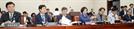 상임위 법안 의결에 '안건조정위'로 반격나선 한국당