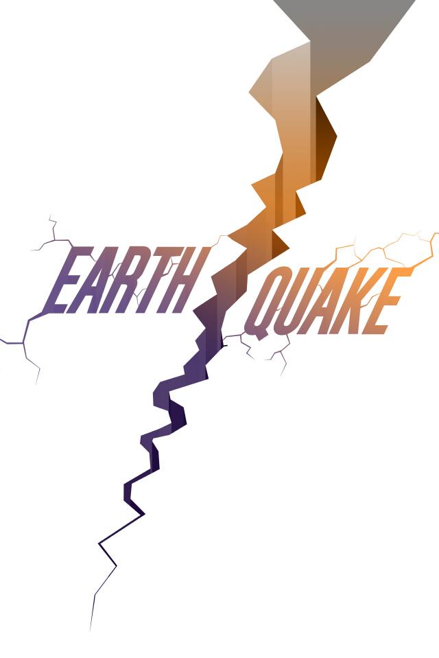 평양이 포항·경주보다 지진위험 높다?