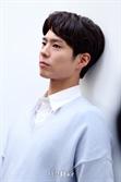 """[공식입장] 박보검 측 """"송중기·송혜교 이혼 루머..법적대응 하겠다"""""""