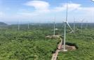 [세바우] 신재생 에너지·친환경 빌딩...투자로 탄소·폐기물 감축 기여
