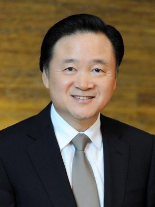 CJ 10억弗, 농심 2공장 설립 ...트럼프 청구서 받은 기업들 투자 화답