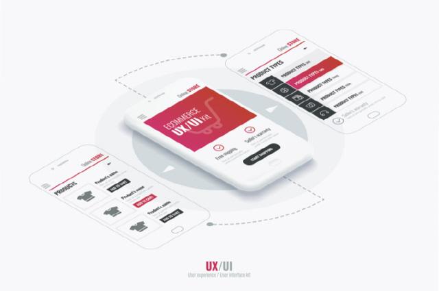 [블록체인과 특허] ④블록체인 기술의 채택 가능성은 디자인에 달려 있다