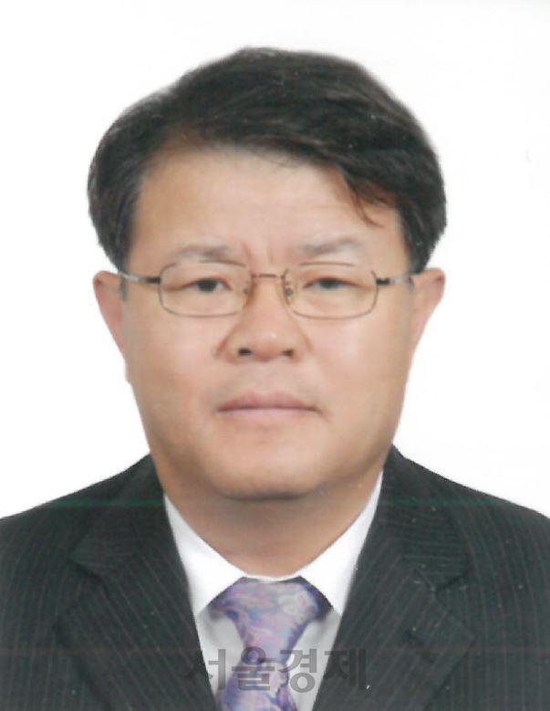 바로투자증권, 윤기정 신임대표이사 선임