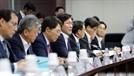 """[속보] 성윤모 장관 """"日 WTO제소 등 수출규제 대응할 것"""""""
