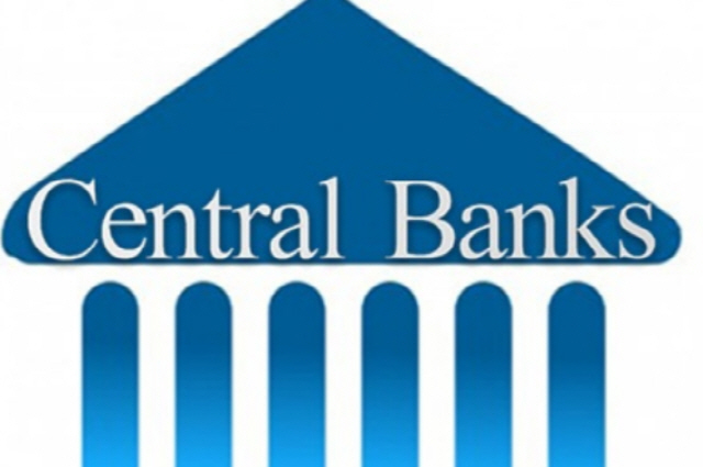 '세계 중앙은행들, CBDC 발행 고려하고 있다'-IMF