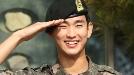 [특징주] 키이스트, 김수현 연말 계약 종료 예정 소식에 신저가