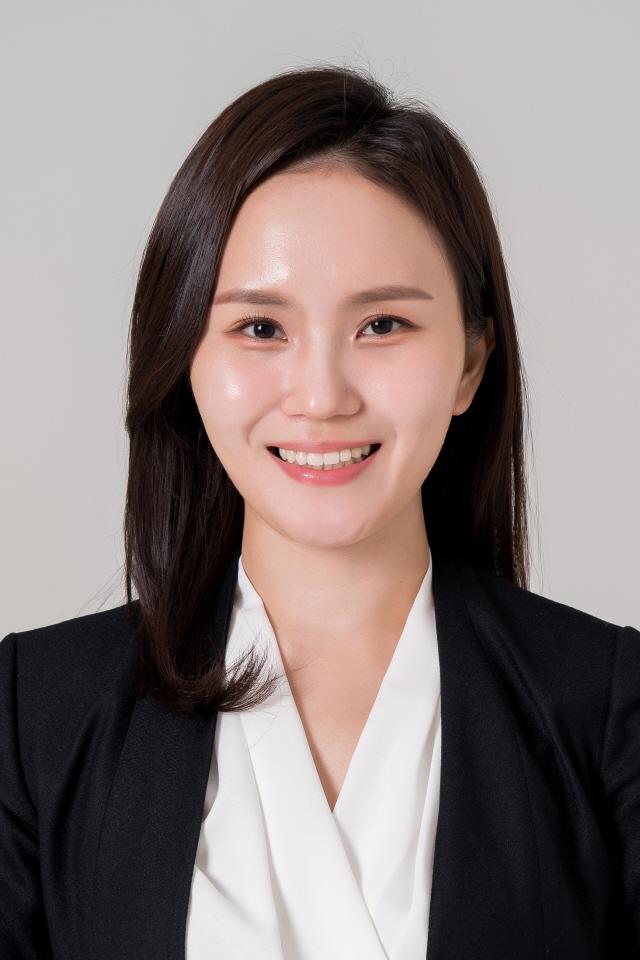 """[디센터 콜로키움]김혜연 변호사 """"입출금 제한 잦은 거래소 조심해라"""""""