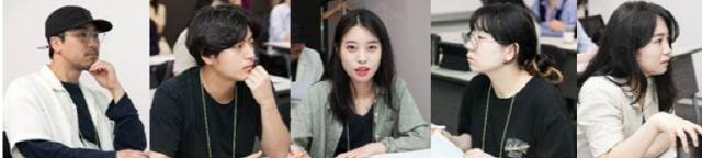 CJ문화재단, 스토리업 단편영화제작지원 5편 선정