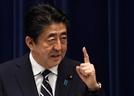 [송주희의 똑똑!일본]정치에 바랄 게 없어서 아베?