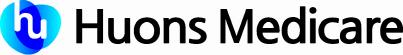 """휴온스메디케어, '산학연 Collabo R&D' 국책과제 선정··""""2년간 최대 4억원 예산 받는다"""""""