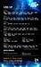 '2019 케이월드 페스타' 韓 최대 규모 페스티벌, 8월 15일부터 열흘간 개최