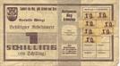 [오늘의 경제소사] 1932년, 뵈르글의 기적