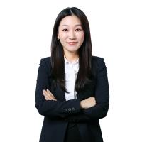 [글로벌 HOT스톡] 中 클라우드 '샛별'...위챗 기반 CRM시장 선점