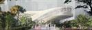 삼성물산, 2,070억 규모 말레이시아 복합몰 공사 수주