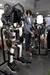 """[로봇이 간다] 척추장애 소녀 일으킨 로봇슈트…""""일상복처럼 입고 걷죠"""""""