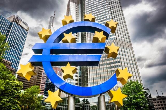 유럽중앙은행 이사 '테크 기업의 금융 시장 진출에 빠르게 대응해야 한다'