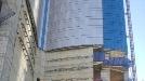 포스코건설, 콘크리트 압송기술 국산화