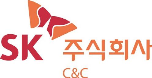 SK C&C, 경기도 중기·스타트업 클라우드 서비스 지원