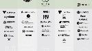 카카오 클레이튼 메인넷 이름은 '사이프러스'…8개 신규 파트너 공개