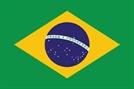 브라질, 외교관 지망생에 암호화폐·블록체인 교육 제공한다